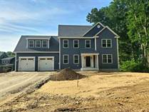 Homes for Sale in Derry, New Hampshire $539,900