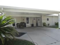 Homes for Sale in Forest Lake Estates, Zephyrhills, Florida $49,000