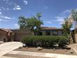 Homes for Sale in Del Webb at Rancho del Lago, Vail, Arizona $354,500