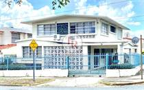 Homes for Sale in Urb. Baldrich, San Juan, Puerto Rico $300,000