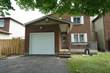 Homes Sold in Chateauneuf, Ottawa, Ontario $399,900