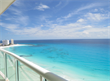 Condos for Sale in Punta Cancun, Cancun Hotel Zone, Quintana Roo $875,000