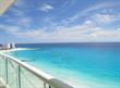 Condos for Sale in Punta Cancun, Cancun Hotel Zone, Quintana Roo $875,000