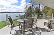 Homes for Sale in Chesley Lake Area, South Bruce Peninsula , Ontario $875,000