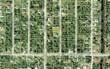 Lots and Land for Sale in Port Charlotte, Florida $9,999