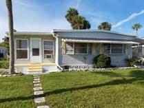Homes for Sale in Colony Cove, Ellenton, Florida $41,000