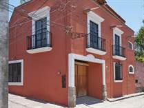 Homes for Sale in Guadiana, San Miguel de Allende, Guanajuato $625,000