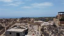 Homes for Sale in Campestre, San Jose del Cabo, Baja California Sur $220,000