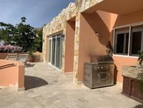 Homes for Sale in Pedregal, Cabo San Lucas, Baja California Sur $1,300,000