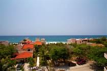 Condos for Sale in Caleta Xel-Ha, Puerto Aventuras, Quintana Roo $260,000