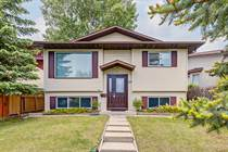 Homes Sold in MacEwan Glen, Calgary, Alberta $390,000