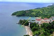 Lots and Land for Sale in Samana, Samaná $175,000