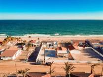 Homes for Sale in Las Conchas, Puerto Penasco/Rocky Point, Sonora $585,000