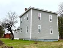 Homes for Sale in Petitcodiac, New Brunswick $159,900