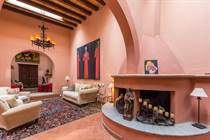 Homes for Sale in Centro, San Miguel de Allende, Guanajuato $750,000