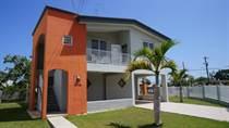 Homes for Sale in Maleza Alta, Aguadilla, Puerto Rico $299,000