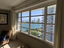Condos for Sale in Miramar, San Juan, Puerto Rico $410,000