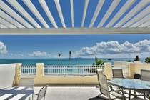 Homes Sold in Plaza del Puerto, Palmas del Mar, Puerto Rico $895,000
