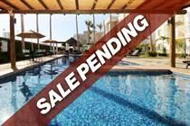 Condos for Sale in Cerritos, Mazatlan, Sinaloa $1,876,200