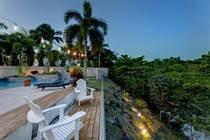 Homes for Sale in Palma Real Estates, Guaynabo, Puerto Rico $2,950,000