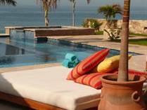 Homes for Sale in El Encanto de la Laguna, San Jose del Cabo, Baja California Sur $1,695,000