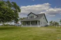 Homes for Sale in Sedalia, Missouri $399,900