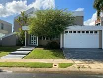 Homes for Sale in Paseo del Sol, Dorado, Puerto Rico $425,000