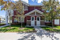 Condos for Sale in Regina, Saskatchewan $199,900