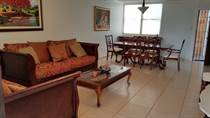 Condos for Rent/Lease in Tropicana, Carolina, Puerto Rico $1,900 monthly