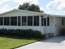 Homes for Sale in Towerwood, Lake Wales, Florida $32,500