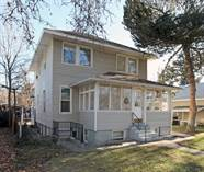 Homes for Rent/Lease in Resseguies Add, Boise, Idaho $795 six months