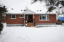 Homes Sold in Sunset, Petawawa, Ontario $285,000