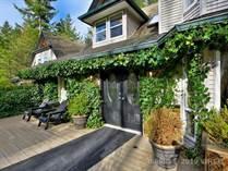 Homes for Sale in British Columbia, Errington, British Columbia $964,000