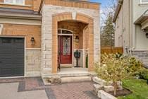 Homes for Sale in Halton Hills, Ontario $869,000