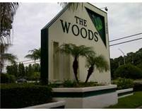 Condos for Sale in Woods at Anderson Park, Tarpon Springs, Florida $225,000