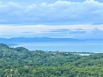 Homes for Sale in Ojochal, Puntarenas $204,000