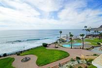 Condos for Sale in Costa Bella, Playas de Rosarito, Baja California $130,000