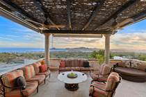 Homes for Sale in Rancho Paraiso, Cabo San Lucas, Baja California Sur $825,000