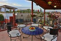 Homes for Sale in San Antonio, San Miguel de Allende, Guanajuato $649,000