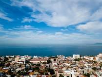 Homes for Sale in 5 de Diciembre, Puerto Vallarta, Jalisco $297,149