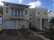 Homes for Sale in Hacienda Real, Carolina, Puerto Rico $225,000