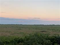 Lots and Land for Sale in Puerto Morelos, Quintana Roo $57,000