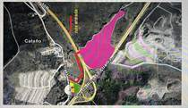 Lots and Land for Sale in Miradero, Puerto Rico $935,000