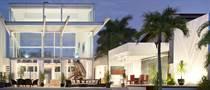 Homes for Sale in Langosta, Guanacaste $3,300,000