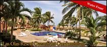 Homes for Sale in La Barqueta, Alanje, Chiriquí  $225,000
