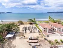 Condos for Sale in Playa Potrero, Guanacaste $799,000