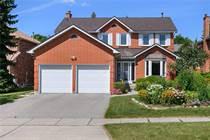 Homes for Sale in North galt, Cambridge, Ontario $649,900