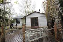 Farms and Acreages Sold in Edwand, Alberta $299,900