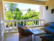 Condos for Sale in Sosua, Puerto Plata $185,000