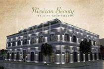 Condos for Sale in Centro, Mazatlan, Sinaloa $3,859,000